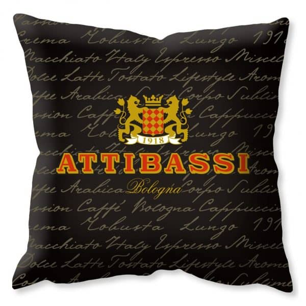 Attibassi - cuscino per bar